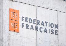 Rinviati tutti i tornei Juniores in Francia fino al Roland Garros