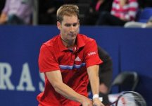 Australian Open: Forfait di Florian Mayer. Entra come lucky loser Rik De Voest