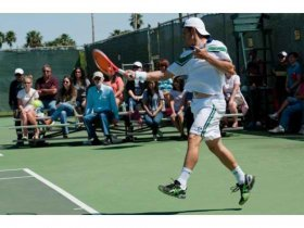 Thomas Fabbiano classe 1989, n.263 ATP