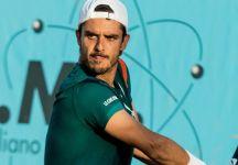 ATP 500 Barcellona: I risultati del Primo Turno di Quali. Fabbiano e Gaio al turno decisivo
