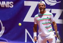 Perugia – ZzzQuil Tennis Tour: Il resoconto di giornata con le dichiarazioni dei protagonisti