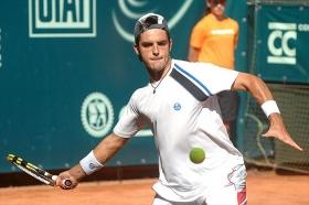 Thomas Fabbiano classe 1989, n.181 ATP
