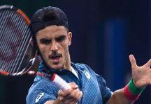 Roland Garros: Entry list Qualificazioni. Sei azzurri in tabellone. Gaio fuori di un posto. Donati di tredici