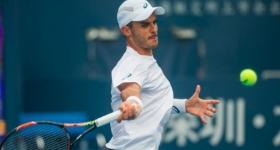 Situazione aggiornata dei tornei ATP