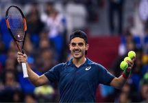 Italiani in campo nel circuito ATP-WTA-Challenger: 27 Giugno 2017