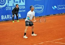 Challenger Seoul: Thomas Fabbiano vola in semifinale (Video)