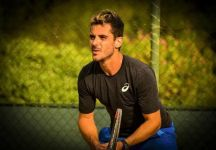 Challenger Nottingham: Thomas Fabbiano sconfitto in finale (Video)