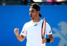 ATP Rio de Janeiro, Marsiglia e Delray Beach: Entry List. Sono tre gli azzurri entrati in tabellone