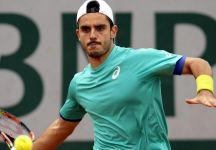 Challenger Tunisi: I risultati dei Quarti di Finale. Thomas Fabbiano in semifinale (Video)