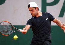 Challenger Istanbul: Thomas Fabbiano e Matteo Viola ai quarti di finale (VIDEO)