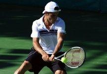 Challenger Kazan: Thomas Fabbiano supera le qualificazioni. Al primo turno sfiderà Zopp