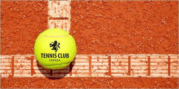 Tennis Club Faenza, una raccolta fondi a favore del Presidio Ospedaliero di Faenza nella lotta contro Covid-19