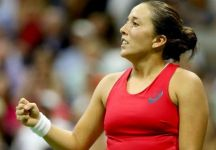 WTA Bogotà: Primo successo in carriera per Irina Falconi
