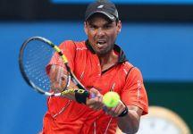 Hawk eye-Il tennis a 360 gradi: Resoconto dei tornei challenger della settimana (Spotlight su Alejandro Falla)