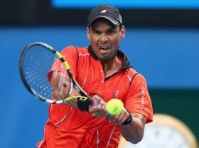 Risultati e News dal torneo ATP 250 di Quito