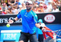 Alejandro Falla si ritira dal tennis professionistico