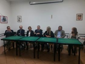 Fed Cup Forlì, Italia-Slovacchia 11 e 12 febbraio: le ultimissime