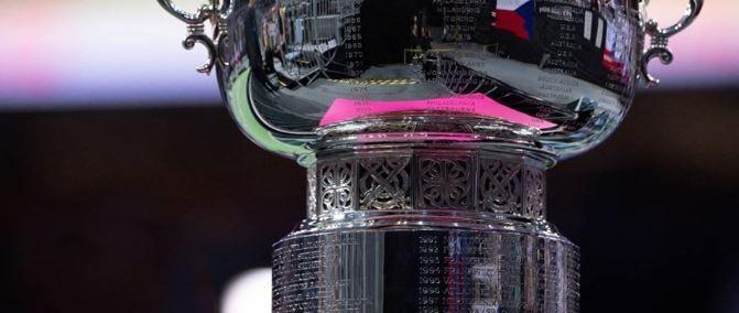Dal prossimo anno cambia completamente la Federation Cup