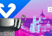Fed Cup 2020: Il Gioco