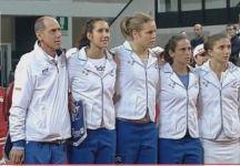 Tutto esaurito a Rimini per Italia vs Usa: Interessante Intervista a Ernesto De Filippis