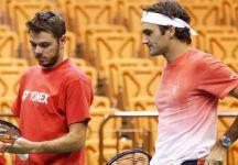 Ci siamo: Finale Coppa Davis 2014
