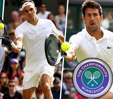 Ritiri nei tornei dello Slam: La proposta di Novak Djokovic e Roger Federer
