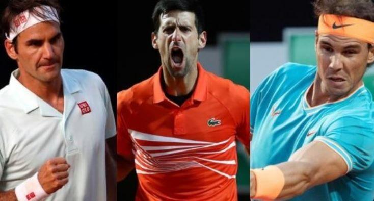 Us Open: Accoppiamenti italiani e i favoriti secondo i bookmakers. Jannik Sinner è il 130 esimo italiano a disputare uno Slam nell'era Open