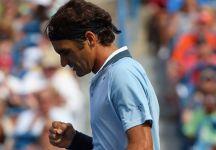 Notizie dal Mondo: Il tetto sull'Arthur Ashe pronto nel 2017 e ci saranno due nuovi Stadi agli Us Open. Federer soddisfatto nel match contro Haas. I giovani Napolitano-Baldi mettono paura a Starace-Giannessi