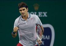 ATP Valencia, Basilea: Risultati Semifinali. Roger Federer si salva contro Pospisil e sfiderà in finale Juan Martin Del Potro a Basilea. A Valencia la finale è tra Ferrer vs Youzhny