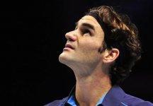 18 anni fa (ed un giorno) Roger Federer vinceva la sua prima partita nel circuito maggiore