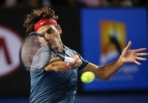 """Wilander in esclusiva su Eurosport: """"Il nuovo stile di gioco più aggressivo di Federer mi sta impressionando"""""""