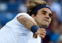 Masters 1000 – Cincinnati: Risultati Quarti di Finale. Federer, Djokovic, Del Potro e Wawrinka sono in semifinale