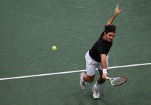 ATP Rotterdam, Sao Paulo, San Jose: Risultati Quarti di Finale. Roger Federer in semifinale a Rotterdam. Eliminato Roddick a San Jose