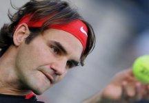 Brevi nel circuito: Roger Federer stanotte in esibizione a New York. Roger a quota 10 milioni su Facebook. Lo svizzero parlerà con Nadal per la sfida del Bernabeu, ma ora si fa il nome di Djokovic. La Barty promessa aussie