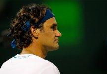 """Giochi Olimpici: Parole da campione per Roger Federer """"Il numero di punti, classifiche e soldi non sono sempre la cosa più importante. I giocatori devono dimostrare di amare il loro paese e rappresentare al meglio lo spirito olimpico"""""""
