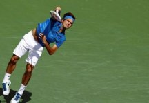 Masters 1000 – Indian Wells: Roger Federer conquista Indian Wells. Per lo svizzero è il 19 esimo Masters 1000 vinto in carriera