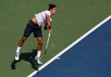 Masters 1000 – Cincinnati: 76 esimo successo in carriera per Roger Federer che supera Novak Djokovic in due set e conquista il torneo americano per la quinta volta in carriera