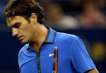 ATP Basilea, Valencia: Federer e Del Potro si sfideranno in finale a Basilea. Ferrer finalista a Valencia