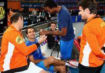IPTL 2015: Ecco le squadre. Ci saranno anche Djokovic, Federer, Nadal e Serena Williams