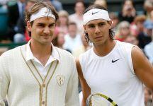 """Rafael Nadal ha una curiosa rivelazione: """"Ho giocato sotto infiltrazione nella finale di Wimbledon 08"""""""