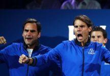 """Brayden Schnur: """"Federer e Nadal sono egoisti, dovrebbero fare di più per le condizioni di Melbourne"""""""