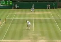 Roger Federer e la partita più bella della carriera