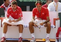 Masters 1000 – Montecarlo: Risultati Finali singolare e doppio. Livescore dettagliato. I Bryan vincono il doppio