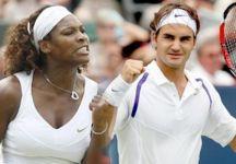 IPTL in crisi. Non possono pagare l'ingaggio a Federer e Serena Williams ed i due danno forfait
