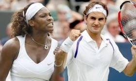 IPTL in crisi. Non possono pagare l'ingaggio a Federer e Serena Williams. I due danno forfait