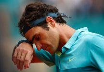 Yevgeny Kafelnikov ed i due milioni di dollari per avere Roger Federer