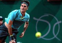 ATP Monaco, Istanbul e Estoril: Risultati Quarti di Finale. Federer soffre ma vince. A Monaco non si gioca nemmeno un punto
