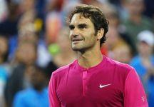 Masters1000 Cincinnati: Federer sontuoso. Vola in campo e sconfigge Djokovic in due set con un tennis super offensivo. Settimo titolo per Roger