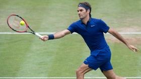 Risultati dal Circuito ATP