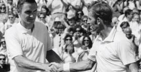 Roger Federer classe 1981, n.3 del mondo